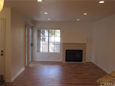 24352 Berrendo UNIT 1, Laguna Hills, CA 92656 - MLS#: OC19256019