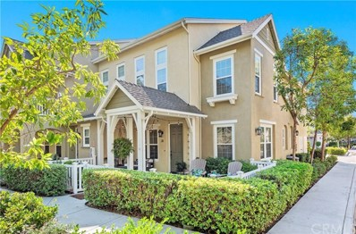 39 Passaflora Lane, Ladera Ranch, CA 92694 - MLS#: OC19256161