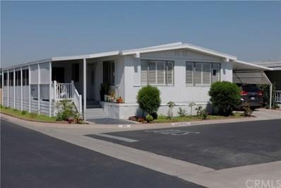 14851 Jeffrey Road UNIT 94, Irvine, CA 92618 - MLS#: OC19256326