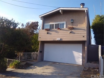 959 2nd Street, Hermosa Beach, CA 90254 - MLS#: OC19256719