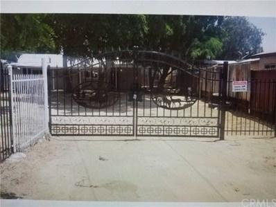 4021 Johnson Street, San Bernardino, CA 92407 - MLS#: OC19256813