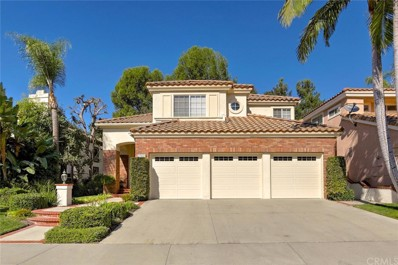 27451 Glenwood Drive, Mission Viejo, CA 92692 - MLS#: OC19257122