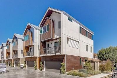 1960 Novus, Costa Mesa, CA 92627 - MLS#: OC19257315