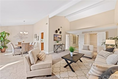 26731 Via Grande, Mission Viejo, CA 92691 - MLS#: OC19257709