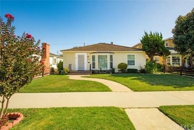 3832 Gardenia Avenue, Long Beach, CA 90807 - MLS#: OC19257732
