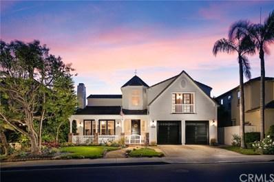 19531 Peninsula Lane, Huntington Beach, CA 92648 - MLS#: OC19257744