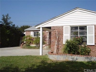15351 Alondra Boulevard, La Mirada, CA 90638 - MLS#: OC19258151