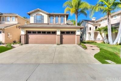 27881 Rural Lane, Laguna Niguel, CA 92677 - MLS#: OC19258974