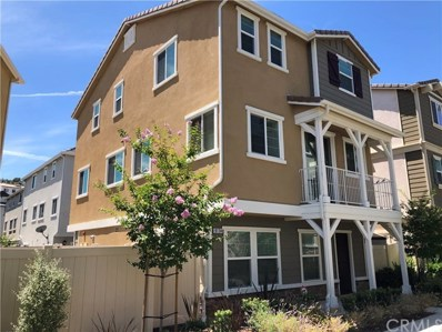 9134 Foster Lane, Chatsworth, CA 91311 - MLS#: OC19259210