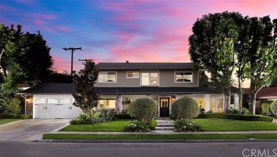 2973 Java Road, Costa Mesa, CA 92626 - MLS#: OC19260218