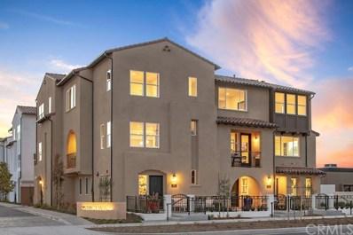 686 S District Way, Anaheim, CA 92805 - MLS#: OC19260555