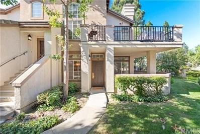 98 Montara Drive, Aliso Viejo, CA 92656 - MLS#: OC19260650