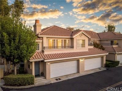 57 Morning Glory, Rancho Santa Margarita, CA 92688 - MLS#: OC19260766
