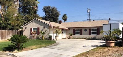 858 Hartview Avenue, La Puente, CA 91744 - MLS#: OC19260919