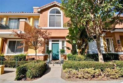 103 Marinella Aisle, Irvine, CA 92606 - MLS#: OC19261510
