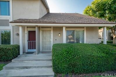 6711 Sun Drive UNIT C, Huntington Beach, CA 92647 - MLS#: OC19262523