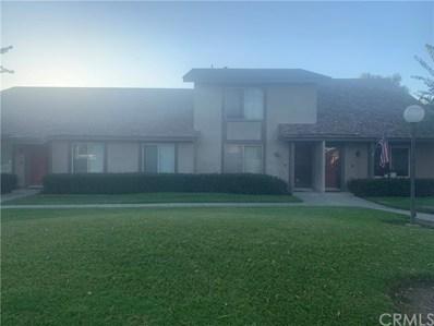 6671 Sun Drive UNIT D, Huntington Beach, CA 92647 - MLS#: OC19263025