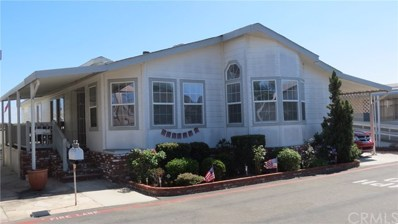 9850 Garfield Avenue UNIT 91, Huntington Beach, CA 92646 - MLS#: OC19263082