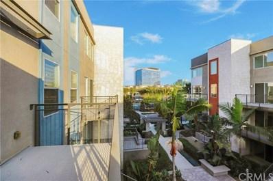 264 Rockefeller, Irvine, CA 92612 - MLS#: OC19263257