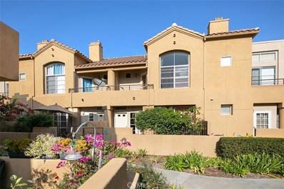 23 Windgate, Aliso Viejo, CA 92656 - MLS#: OC19263508
