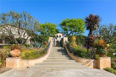 3000 Eminencia Del Sur, San Clemente, CA 92673 - MLS#: OC19263649