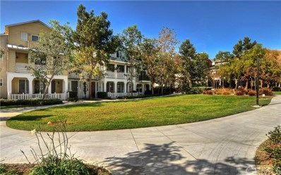 43 Palladium Lane, Ladera Ranch, CA 92694 - MLS#: OC19263915