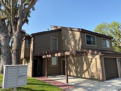 12581 Pepperwood Drive, Garden Grove, CA 92840 - MLS#: OC19264130