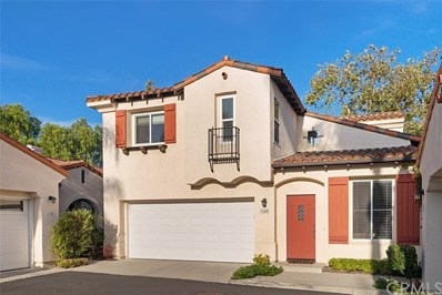 140 Colony Way, Aliso Viejo, CA 92656 - MLS#: OC19264575