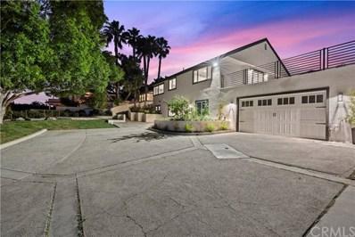12822 Hewes Avenue, Santa Ana, CA 92705 - MLS#: OC19264590