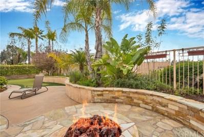 21341 Birdhollow Drive, Rancho Santa Margarita, CA 92679 - MLS#: OC19264798