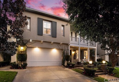 20 Winfield Drive, Ladera Ranch, CA 92694 - MLS#: OC19264916