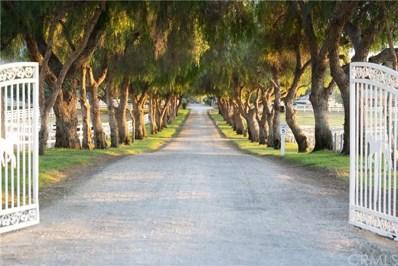 35325 De Portola Road, Temecula, CA 92592 - MLS#: OC19265347