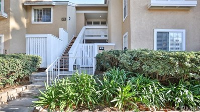 58 Greenfield UNIT 57, Irvine, CA 92614 - MLS#: OC19265383