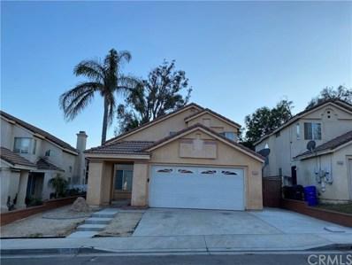 15563 Riviera Lane, Fontana, CA 92337 - MLS#: OC19265388