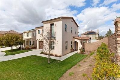 32154 Tall Oak Court, Temecula, CA 92592 - MLS#: OC19265410