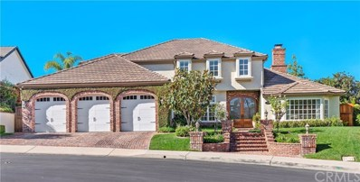 28821 Glen Ridge, Mission Viejo, CA 92692 - MLS#: OC19265772