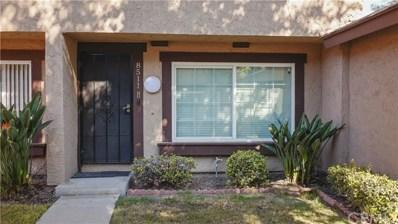8511 Elburg Street UNIT B, Paramount, CA 90723 - MLS#: OC19265983