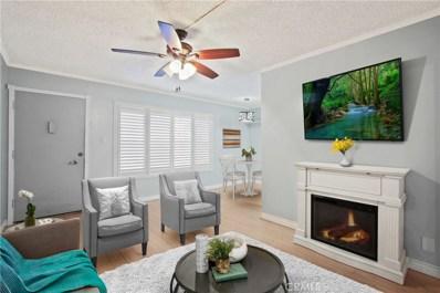335 Cedar Avenue UNIT 104, Long Beach, CA 90802 - MLS#: OC19266071