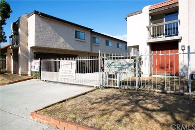 11543 Lower Azusa Road UNIT B, El Monte, CA 91732 - MLS#: OC19266328