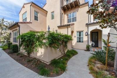 70 Bronze Leaf, Irvine, CA 92620 - MLS#: OC19266474