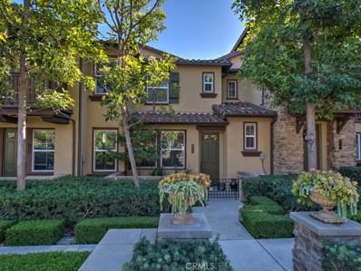 148 Coral Rose, Irvine, CA 92603 - MLS#: OC19266492
