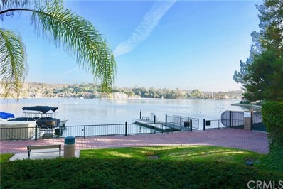 22692 Galilea UNIT 1, Mission Viejo, CA 92692 - MLS#: OC19266500