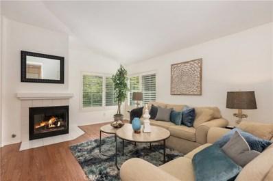 89 Waxwing Lane, Aliso Viejo, CA 92656 - MLS#: OC19266865