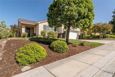 35483 Sumac Avenue, Murrieta, CA 92562 - MLS#: OC19266981
