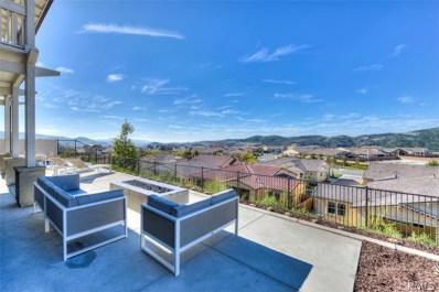 63 Promesa, Rancho Mission Viejo, CA 92694 - MLS#: OC19267585