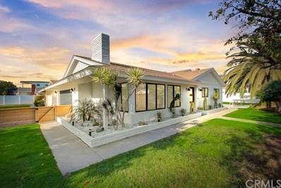 1903 Santa Ana Avenue, Costa Mesa, CA 92627 - MLS#: OC19268570