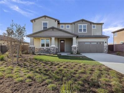 13154 Norton Avenue, Chino, CA 91710 - MLS#: OC19268978