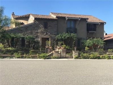 26021 Horseshoe Circle, Laguna Hills, CA 92653 - #: OC19269070