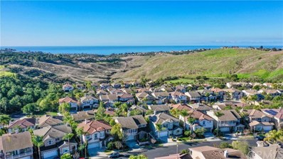 1616 Vista Luna, San Clemente, CA 92673 - MLS#: OC19269354
