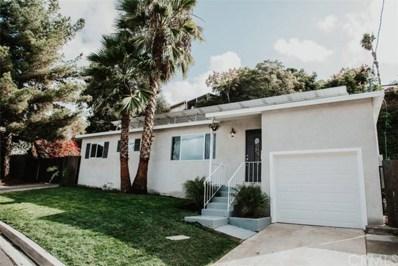 7361 Cornell Avenue, La Mesa, CA 91942 - MLS#: OC19269367